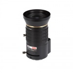 Dahua DH-PLZ1140-D 4MP 5-50mm F1.6 VF Lens