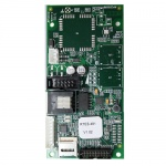 Pyronix Enforcer DIGI-LAN module for ENF32APPGB-WE