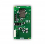 Pyronix Enforcer DIG-WIFI module for ENF32APPGB-WE