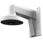 Hikvision DS-1273ZJ-130 Wall Mount Alu Alloy White