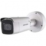 Hikvision DS-2CD2623G0-IZS(2.8-12mm) 2 MP Vari-focal Network Bullet Camera
