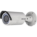 Hikvision DS-2CD2642FWD-IZS(2.8-12mm)  4MP WDR Varifocal Bullet Network Camera