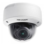 Hikvision DS-2CD4124F-IZM(2.8-12mm) 2MP SMART IPC INTERNAL DOME CAMERA