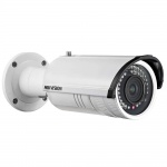 Hikvision DS-2CD2622FWD-I 2MP WDR Varifocal Bullet Network Camera
