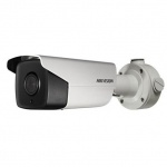 Hikvision DS-2CD4B36FWD-IZ(2.8-12mm) 3 MP Low Light Smart Bullet Camera