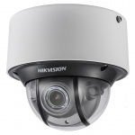 Hikvision DS-2CD4D26FWD-IZS(2.8-12mm) 2MP Darkfighter Smart Dome Camera