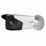 Hikvision DS-2CE16D0T-IT3F HD720P EXIR Bullet Camera