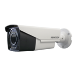 Hikvision DS-2CE16D1T-VFIR3(2.8-12mm) HD1080P Vari-focal IR Bullet Camera