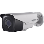Hikvision DS-2CE16D7T-IT3Z(2.8-12mm)  HD1080P WDR Motorized VF EXIR Bullet Camera