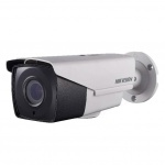 Hikvision DS-2CE16D8T-IT3Z(2.8-12mm)