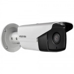 Hikvision DS-2CE16H1T-IT3(3.6MM) 5 MP HD EXIR Bullet Camera