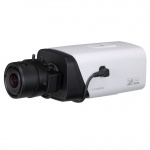 Dahua IPC-HF5231E-E 2MP WDR Box Network Camera
