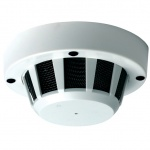 Genie GAHDSMO/D AHD 2.1MP Camera in a Smoke Detector Case