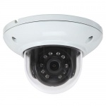 Genie GAHMVD2IR 2MP TDy Night Mini Vandal Resistant Dome Camera