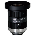 1/2'' C 5.0mm F1.4-16C Megapixel Fixed, Manual Iris