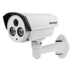 Hikvision DS-2CD2232-I5 3MP EXIR Bullet Camera