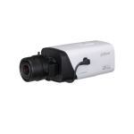 Dahua IPC-HF5431E 4MP WDR Box Network Camera