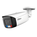 Dahua IPC-HFW3249T1-AS-PV-0280 WizSense 2MP 2.8mm 30fps Bullet Network Camera 12DC/PoE IP67
