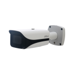 Dahua IPC-HFW5231E-Z12E 2MP Starvis IP Bullet Camera 5.3-64mm M-VF 200m IR Audio in/out Micro SD IK10 ePoE