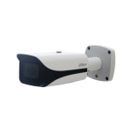 Dahua IPC-HFW5231E-ZE 4MP IP Bullet Camera 2.7-13.5 M-VF 50m IR Audio in/out Micro SD IK10 PoE