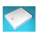 CQR J80 8 - Way Junction Box