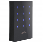 ZKTeco KR702 RFID ID external reader IP65 with keypad