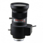 Dahua LVF5100DIRMP 1.3MP 5-100mm f1.4  VF Lens