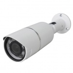 Ganz LYWB-IR212P-4-SN 4in1 Bullet camera 2 MP