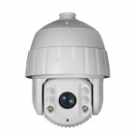 Hikvision PTZ-T7230I-A Turbo IR 1080p Analog Speed Dome Camera