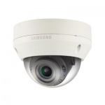 Samsung techwin QNV-7080R 4MP Network IR Vandal-Resistant Camera