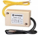 Aiphone RY-PA Door release relay