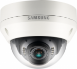 Samsung Techwin QND-6020R IP Dome Camera