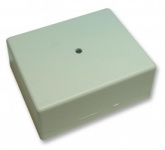 CQR J24 24 - Way Junction Box