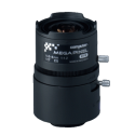 Computar 1/2.7'' CS Mount 3.1-8mm F1.2 IR corrected
