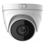 HiWatch IPC-T640-Z 4MP IP Network Camera 30m IR 2.8-12mm Motorized lens