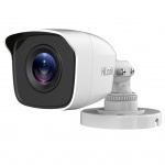 HiLook by HIKVision THC-B123-M 2MP HD-TVI/AHD/CVI/CVBS Fixed Bullet Camera 30m IR DC12V