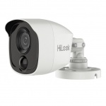 HiLook THC-B120-MPIRL 2MP Fixed Bullet PIR Camera 20m IR DC12V