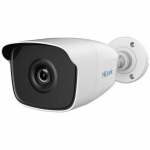 HiLook by HIKVision THC-B220-MC 2MP Fixed Bullet Camera 30m IR DC12V