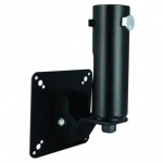 Vista VESAPA1 Single LCD pole adapter black