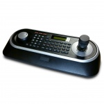 Vista Viper VIPERKBD 3 Axi joystick keyboard for VIPER