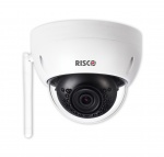 EL Secuplace RVCM32W02 Dome IP camera P2P