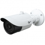 Genie WHD5BV 5MP AHD IR Bullet Camera
