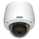 GANZ ZN-D5DTMP58LHE 3MP Indoor IR Dome