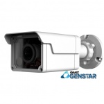 GANZ GenStar ZN8-NANFN4 4MP CMOS Bullet Camera