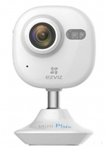 Ezviz Wi-Fi 1080P 2.8mm internal mini cam SD/Cloud and audio