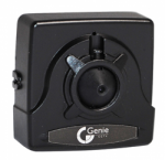 Genie GAHDCAM2MCP AHD 2.1MP Encapsulated Conical Pinhole cam