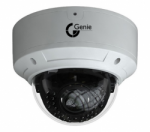 Genie WAHD2DV 2MP 1080P 2.8-12mm AHD VR dome camera
