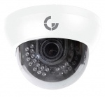 Genie CCTV HSID250IR 2.1MP HD-SDI Internal Dome Camera 1080P