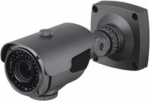 Genie CCTV HXB250IR 2MP HD-SDI VR Bullet Camera 1080P