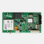 Pyronix Enforcer DIGI-GPRS module for ENF32APPGB-WE